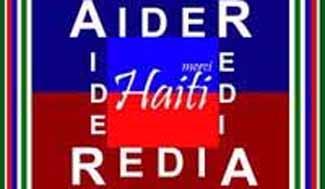 Aider HAITI