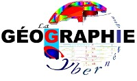 Géographie Cybernétique