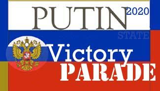 Poutine Diplomatique